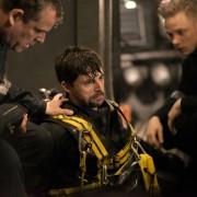 Matthew Goode - galeria zdjęć - Zdjęcie nr. 11 z filmu: Niebezpieczne zanurzenie