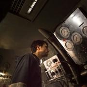 Matthew Goode - galeria zdjęć - Zdjęcie nr. 2 z filmu: Niebezpieczne zanurzenie