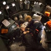 Matthew Goode - galeria zdjęć - Zdjęcie nr. 10 z filmu: Niebezpieczne zanurzenie
