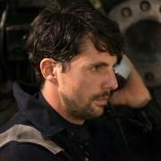 Matthew Goode - galeria zdjęć - Zdjęcie nr. 1 z filmu: Niebezpieczne zanurzenie