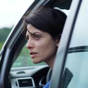 Bárbara Lennie - galeria zdjęć - filmweb