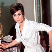 Audrey Hepburn - galeria zdjęć - Zdjęcie nr. 4 z filmu: Jak ukraść milion dolarów