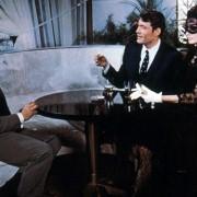 Audrey Hepburn - galeria zdjęć - Zdjęcie nr. 6 z filmu: Jak ukraść milion dolarów