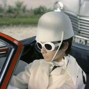 Audrey Hepburn - galeria zdjęć - Zdjęcie nr. 7 z filmu: Jak ukraść milion dolarów