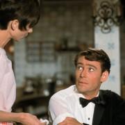 Audrey Hepburn - galeria zdjęć - Zdjęcie nr. 11 z filmu: Jak ukraść milion dolarów