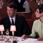 Audrey Hepburn - galeria zdjęć - Zdjęcie nr. 12 z filmu: Jak ukraść milion dolarów