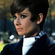 Audrey Hepburn - galeria zdjęć - Zdjęcie nr. 1 z filmu: Jak ukraść milion dolarów