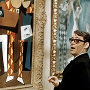 Audrey Hepburn - galeria zdjęć - Zdjęcie nr. 13 z filmu: Jak ukraść milion dolarów