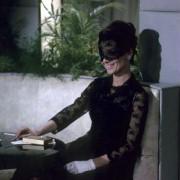Audrey Hepburn - galeria zdjęć - Zdjęcie nr. 14 z filmu: Jak ukraść milion dolarów