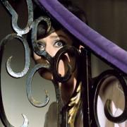 Audrey Hepburn - galeria zdjęć - Zdjęcie nr. 16 z filmu: Jak ukraść milion dolarów