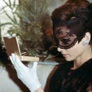 Audrey Hepburn - galeria zdjęć - Zdjęcie nr. 18 z filmu: Jak ukraść milion dolarów
