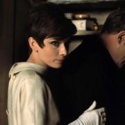 Audrey Hepburn - galeria zdjęć - Zdjęcie nr. 19 z filmu: Jak ukraść milion dolarów