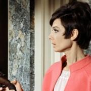 Audrey Hepburn - galeria zdjęć - Zdjęcie nr. 20 z filmu: Jak ukraść milion dolarów