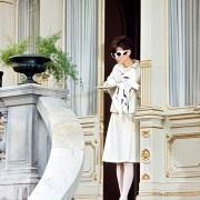 Audrey Hepburn - galeria zdjęć - Zdjęcie nr. 21 z filmu: Jak ukraść milion dolarów