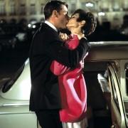 Audrey Hepburn - galeria zdjęć - Zdjęcie nr. 23 z filmu: Jak ukraść milion dolarów