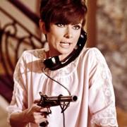 Audrey Hepburn - galeria zdjęć - Zdjęcie nr. 25 z filmu: Jak ukraść milion dolarów