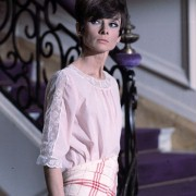Audrey Hepburn - galeria zdjęć - Zdjęcie nr. 26 z filmu: Jak ukraść milion dolarów
