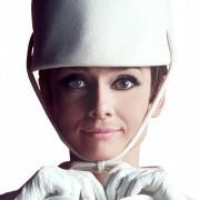 Audrey Hepburn - galeria zdjęć - Zdjęcie nr. 29 z filmu: Jak ukraść milion dolarów