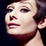 Audrey Hepburn - galeria zdjęć - Zdjęcie nr. 30 z filmu: Jak ukraść milion dolarów