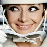 Audrey Hepburn - galeria zdjęć - Zdjęcie nr. 31 z filmu: Jak ukraść milion dolarów