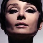 Audrey Hepburn - galeria zdjęć - Zdjęcie nr. 33 z filmu: Jak ukraść milion dolarów