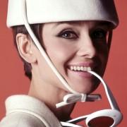 Audrey Hepburn - galeria zdjęć - Zdjęcie nr. 34 z filmu: Jak ukraść milion dolarów
