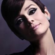 Audrey Hepburn - galeria zdjęć - Zdjęcie nr. 35 z filmu: Jak ukraść milion dolarów