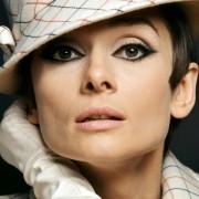 Audrey Hepburn - galeria zdjęć - Zdjęcie nr. 36 z filmu: Jak ukraść milion dolarów