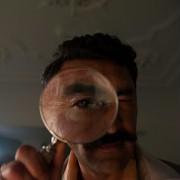 Mehmet Kurtulus - galeria zdjęć - Zdjęcie nr. 1 z filmu: Fünf Freunde 4