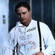 Marlon Brando - galeria zdjęć - Zdjęcie nr. 11 z filmu: Hrabina z Hongkongu