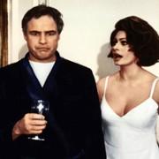Marlon Brando - galeria zdjęć - Zdjęcie nr. 12 z filmu: Hrabina z Hongkongu