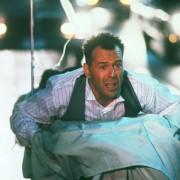 Bruce Willis - galeria zdjęć - Zdjęcie nr. 7 z filmu: Hudson Hawk