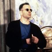 Bruce Willis - galeria zdjęć - Zdjęcie nr. 6 z filmu: Hudson Hawk