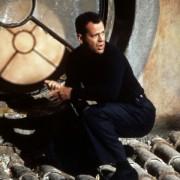 Bruce Willis - galeria zdjęć - Zdjęcie nr. 5 z filmu: Hudson Hawk