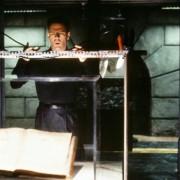 Bruce Willis - galeria zdjęć - Zdjęcie nr. 4 z filmu: Hudson Hawk