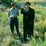 Bruce Willis - galeria zdjęć - Zdjęcie nr. 8 z filmu: Hudson Hawk