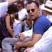 Bruce Willis - galeria zdjęć - Zdjęcie nr. 3 z filmu: Hudson Hawk