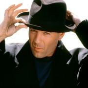 Bruce Willis - galeria zdjęć - Zdjęcie nr. 2 z filmu: Hudson Hawk