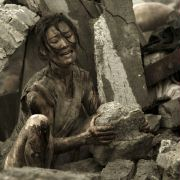 Fan Xu - galeria zdjęć - filmweb