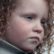Kristjana Thors - galeria zdjęć - filmweb