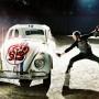 Crash - Jimmi Simpson