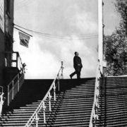 Alfred Hitchcock - galeria zdjęć - Zdjęcie nr. 1 z filmu: Wyznaję