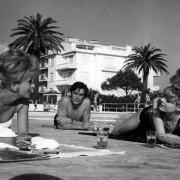 Rita Cadillac - galeria zdjęć - filmweb