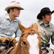Jake Gyllenhaal - galeria zdjęć - Zdjęcie nr. 24 z filmu: Tajemnica Brokeback Mountain