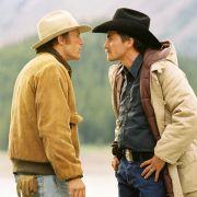Jake Gyllenhaal - galeria zdjęć - Zdjęcie nr. 23 z filmu: Tajemnica Brokeback Mountain