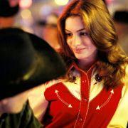 Anne Hathaway - galeria zdjęć - Zdjęcie nr. 2 z filmu: Tajemnica Brokeback Mountain