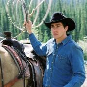 Jake Gyllenhaal - galeria zdjęć - Zdjęcie nr. 8 z filmu: Tajemnica Brokeback Mountain