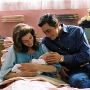 Anne Hathaway - galeria zdjęć - Zdjęcie nr. 3 z filmu: Tajemnica Brokeback Mountain