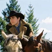 Jake Gyllenhaal - galeria zdjęć - Zdjęcie nr. 18 z filmu: Tajemnica Brokeback Mountain