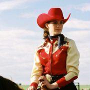 Anne Hathaway - galeria zdjęć - Zdjęcie nr. 4 z filmu: Tajemnica Brokeback Mountain